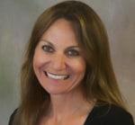 Dr. Alisa M Wasserman, DC