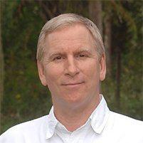 Paul F Finucan, DC Chiropractor
