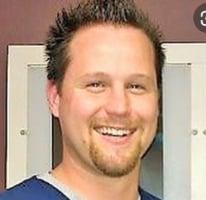 Michael J Hartlett, DC Chiropractor