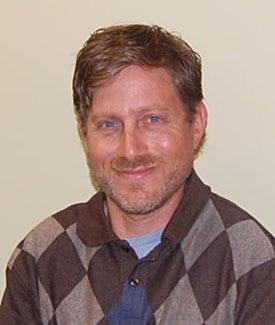 David B Kartzman, DC Chiropractor