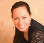 Jennifer Paalani
