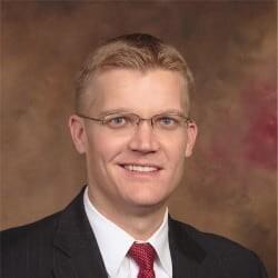 Scott A Taylor, DC Chiropractor
