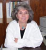 Sue Litterer