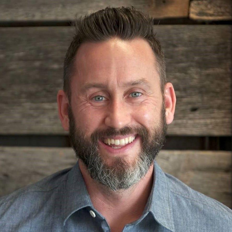 David R Mason, DC Chiropractor