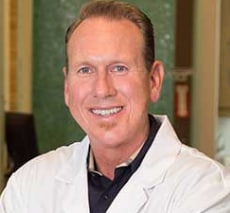 Jerome C Cutler, DDS General Dentistry