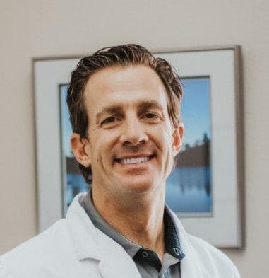 Dr. Jason L Sala DDS