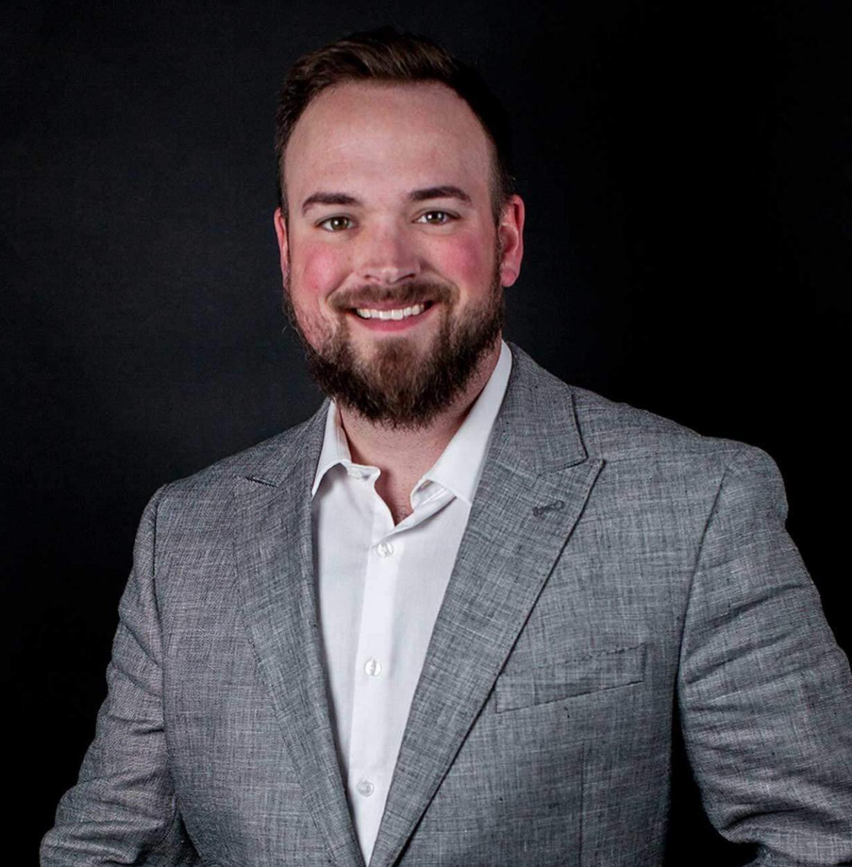 Justin T Goins, DC Chiropractor