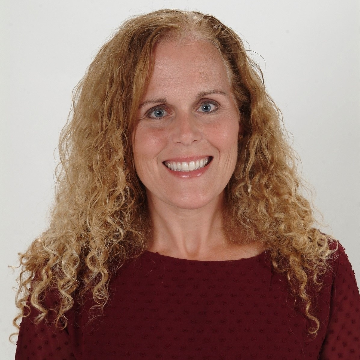 Tracey Waldman