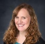 Dr. Allyson Rae Ende, PHD