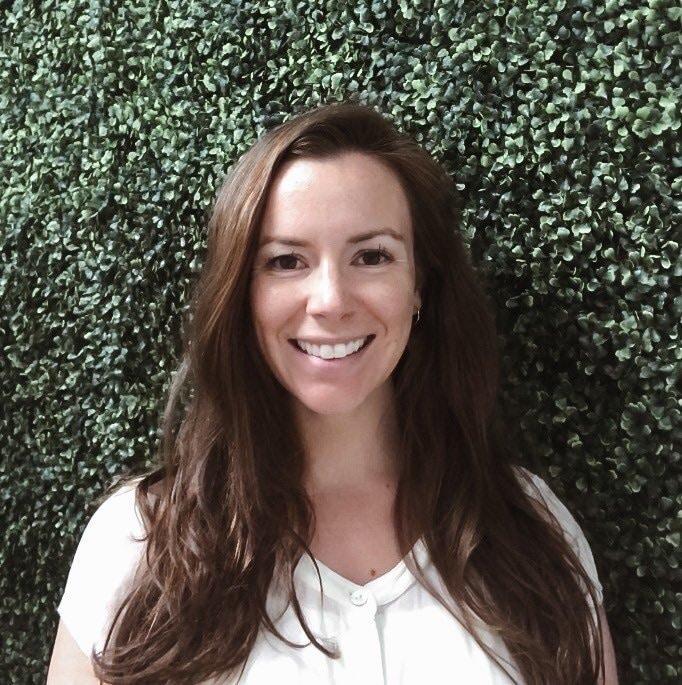 Nicole L Valio, DC Chiropractor