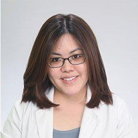 Dr. Michelle Ma MD