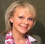 Dawn Olsen
