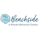 Beachside Rehab Recovery Center