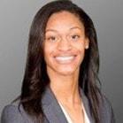 in San Antonio, TX: Dr. Rebekah D Fontenot             DPM