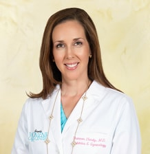 Dr. Shannon L Hardy MD