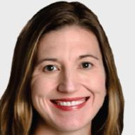Elizabeth I Majeski, MD Allergy & Immunology