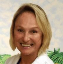 Pediatricians in Laguna Beach, CA: Dr. Frances A Duda             MD