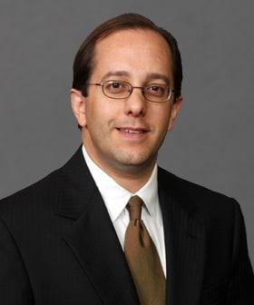 Dr. Peter L Sonkin MD