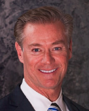 Victor S Ferrari, MD Plastic Surgery