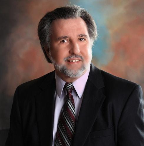 Dr. Michael J Badanek BS, DC, NMD, DACBN, DCBCN, D(MM), CTTP, MSGR/CHEV