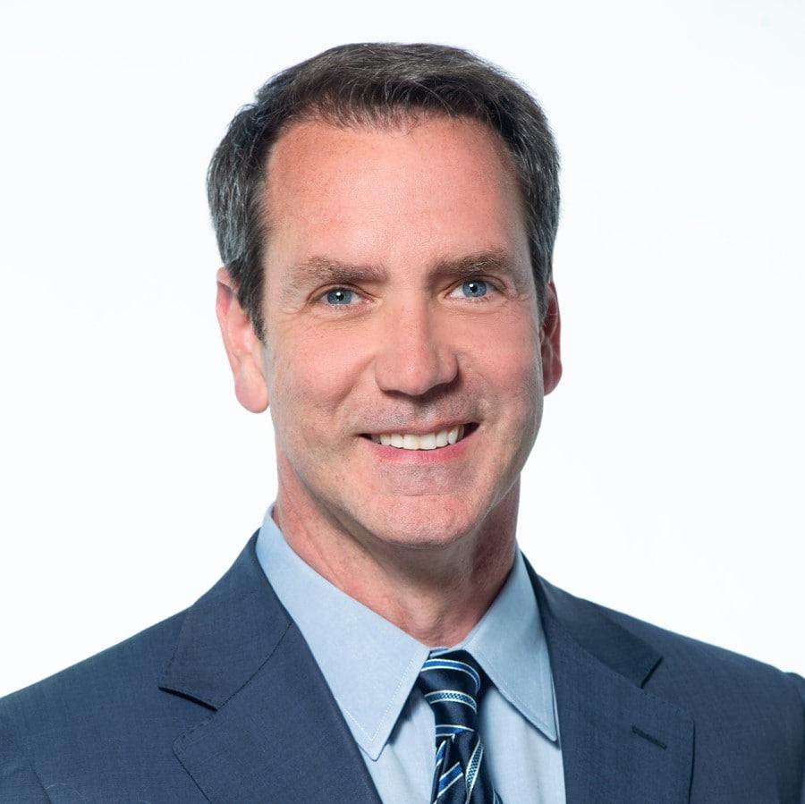 Alton E Ingram, MD Costmetic Surgery