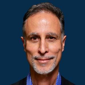 Ahad Mahootchi, MD Ophthalmology