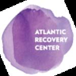Atlantic Recovery Center