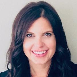 Tiffany Nix, PMHNP-BC