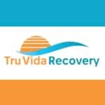 TruVida Recovery