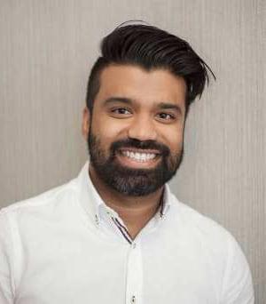 Mohamed Sultan, DDS General Dentistry
