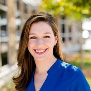 Maggie Rhoden, FNP-C