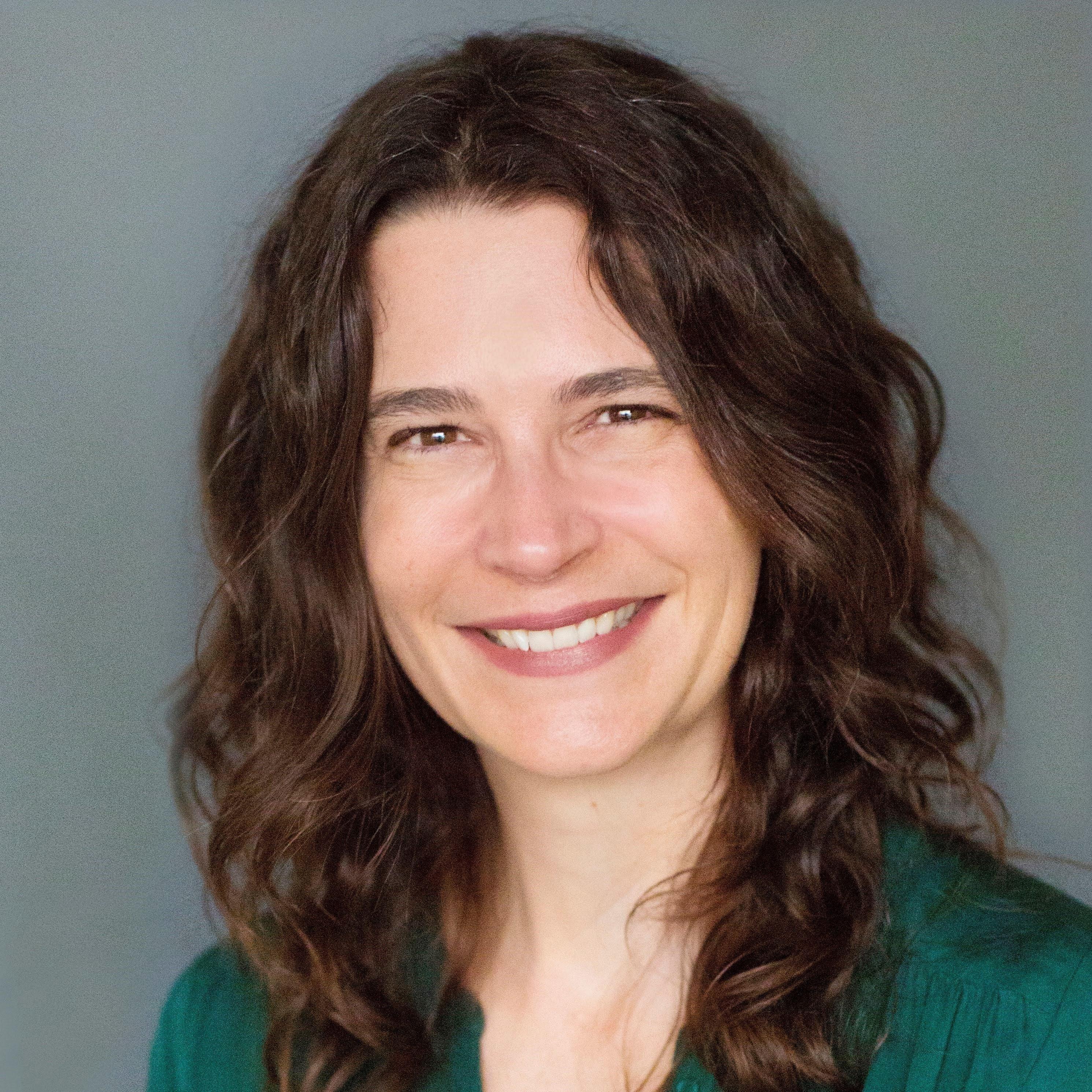 Dr. Jennifer M Lee MD