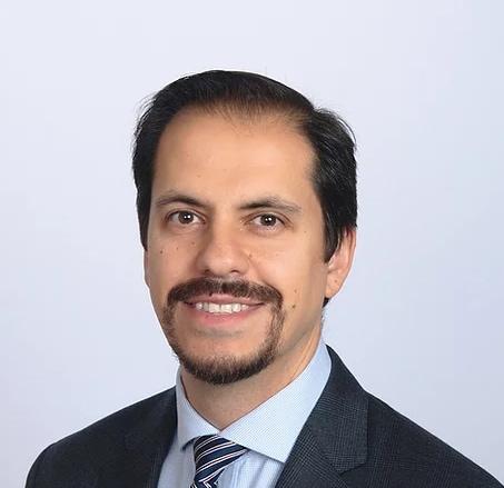 Khaled Almansoori MD