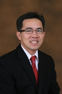 Gastroenterologists in San Jose, CA: Dr. Huy A Nguyen             MD