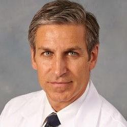 Craig Shalmi