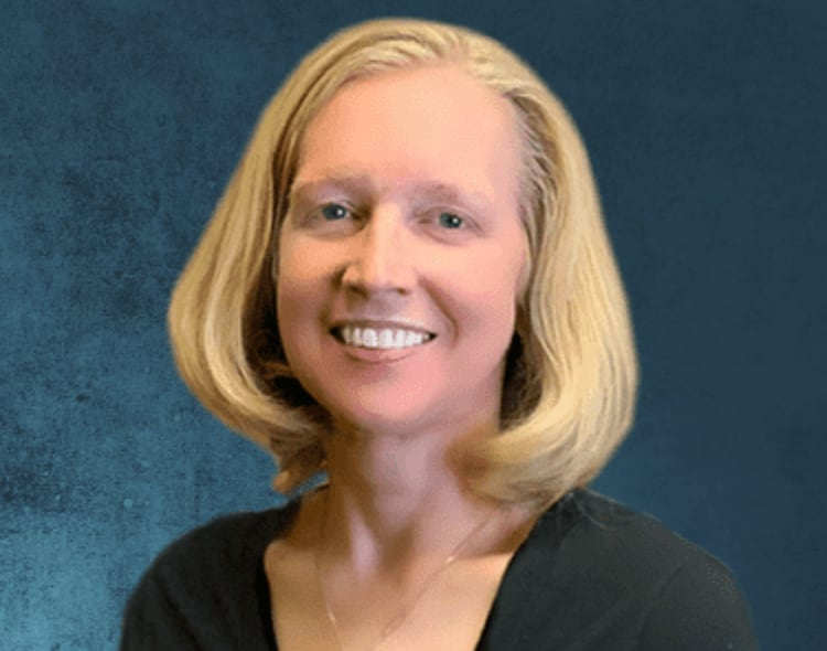 Dr. Melinda Harrell MD