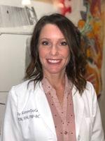 Kelly J Slater-Degree