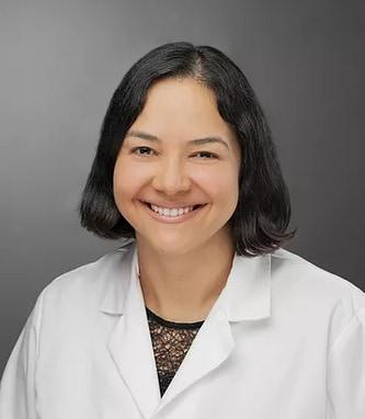 Sandra M Amado Medina MD