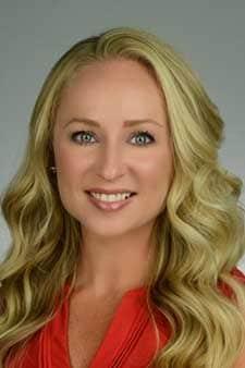 Cassandra J Barnes