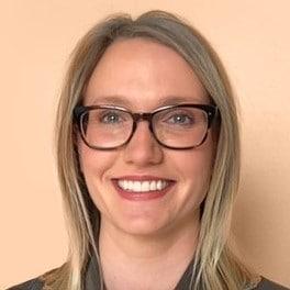 Kristin Glaubke - Mood Health
