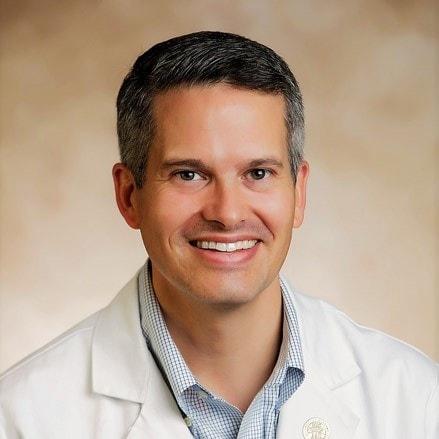 Dr. John C Browning MD