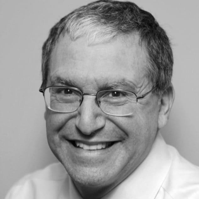 Michael A Werner Urologist