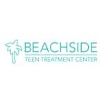 Beachside Teen Treatment Center