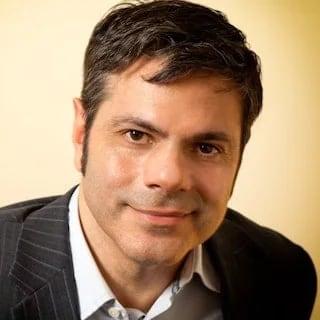 Mr. Marcos Quinones, LCSW
