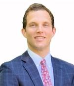 Aaron Retterbush