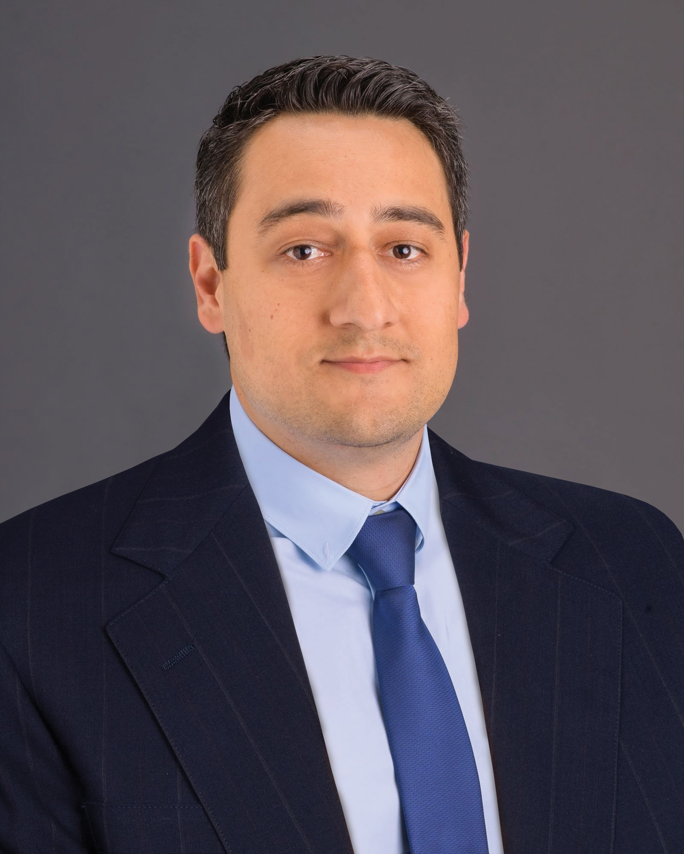 Felipe Ituarte