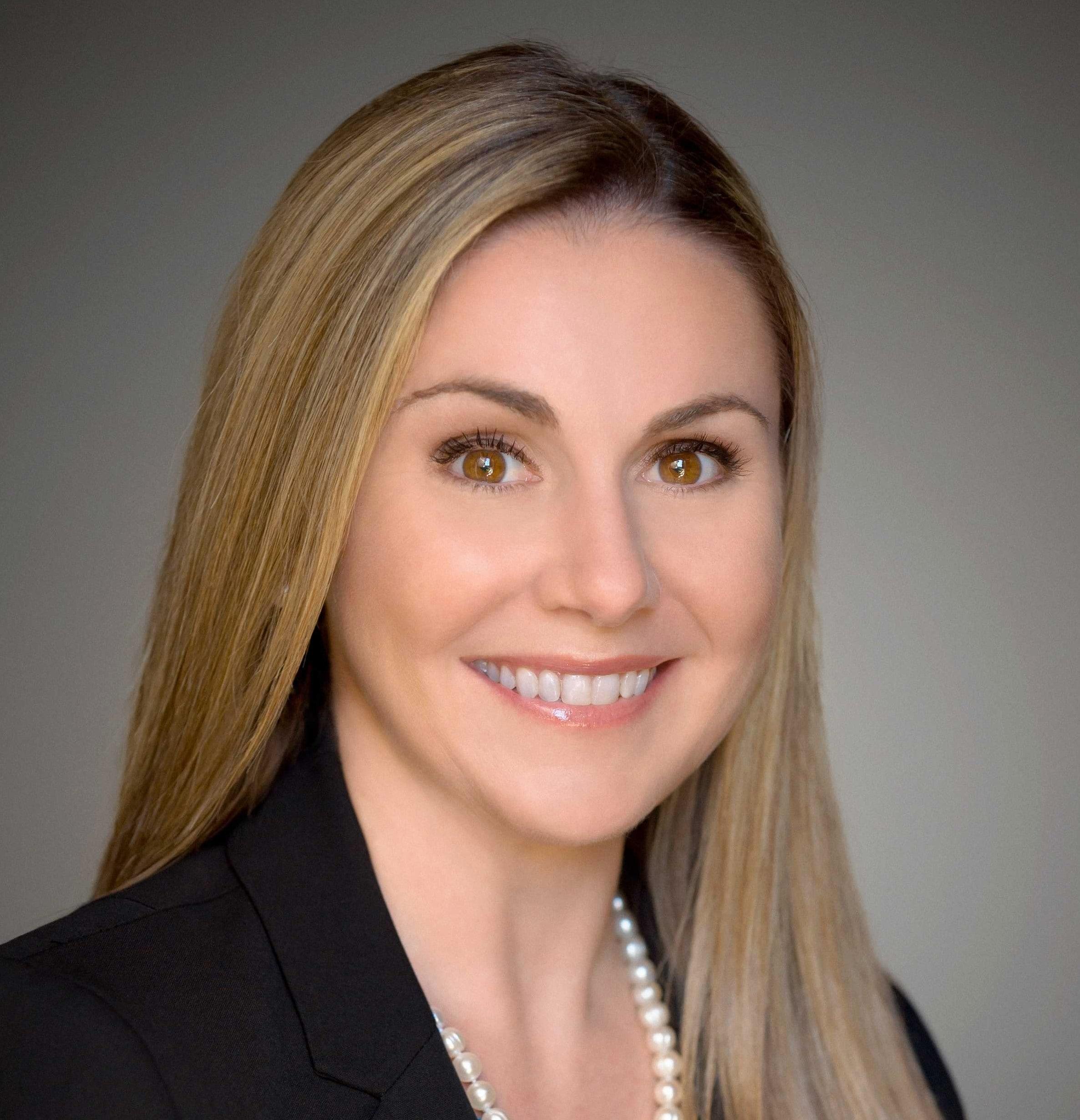 Heather D Cunningham, MD Hematology