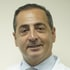 Dr. Demetrios S. Econopouly, MD