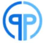 Park Plaza Dermatology - Pinkas E. Lebovits MD, PC
