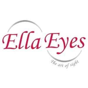 Ella Eyes